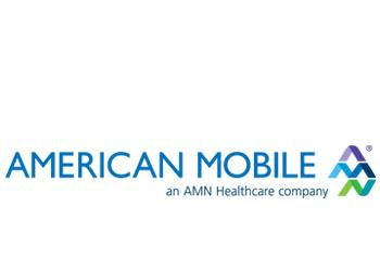 American Mobile