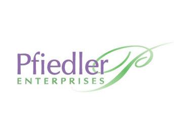 Pfiedler