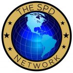 The SPD Network